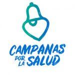 Campanas Por la Salud